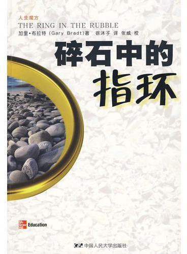 碎石中的指环(人生魔方)