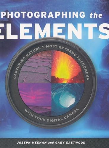 PHOTOGRAPHING THE ELEMENTS