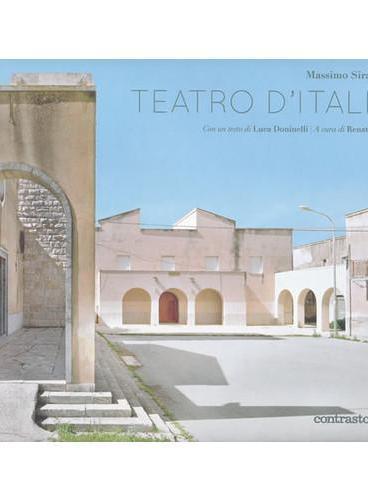 TEATRO D'ITALIA