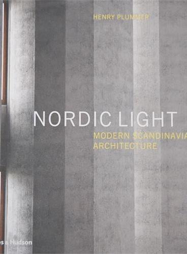 Nordic Light(9780500342756)