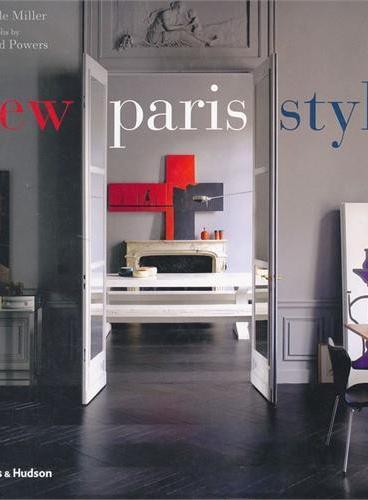 New Paris Style
