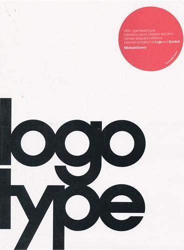 LOGOTYPE(9781856698948)
