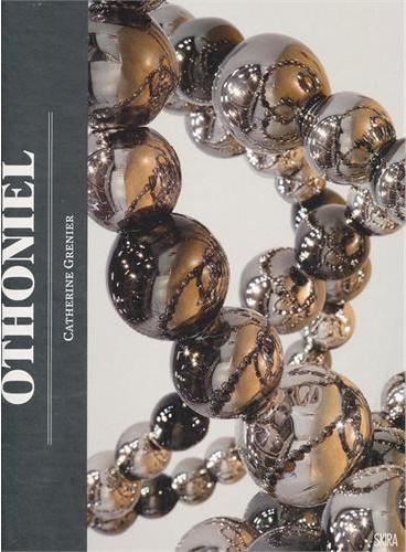 JEAN-MICHEL OTHONIEL(9788857214214)