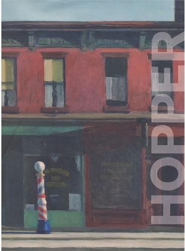 HOPPER(9781935202875)