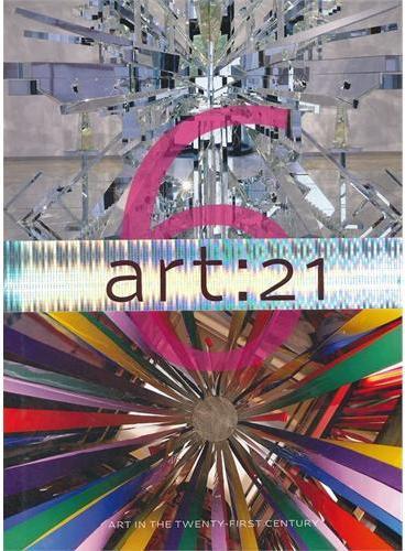 ART: 21
