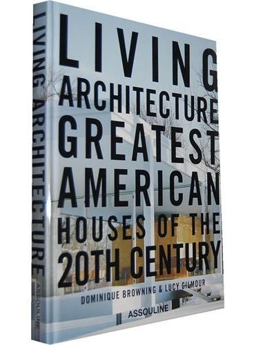 Living Architecture(ISBN=9782759404704)