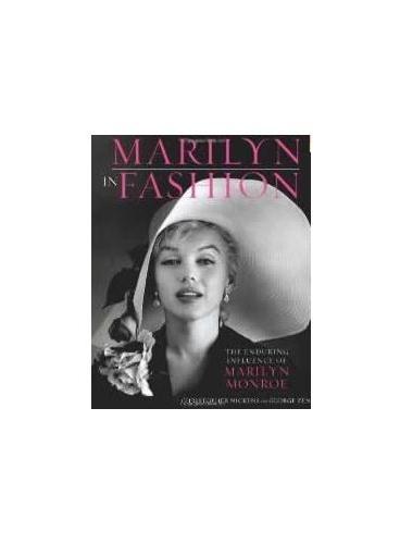 Marilyn in Fashion(ISBN=9780762443321)