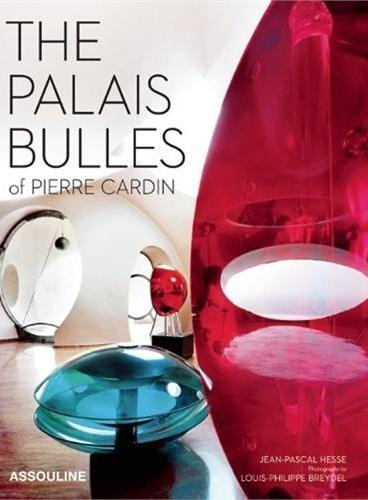 Le Palais Bulles(ISBN=9781614280804)