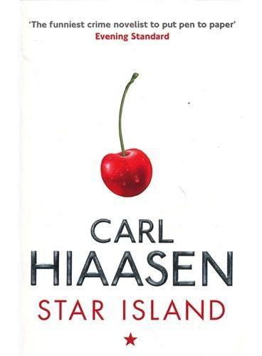 Star Island B