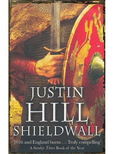 Shieldwall B