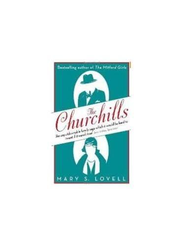 Churchills B