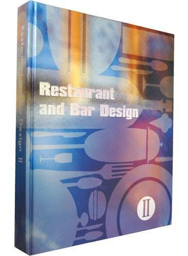 RESTAURANT AND BAR DESIGN2