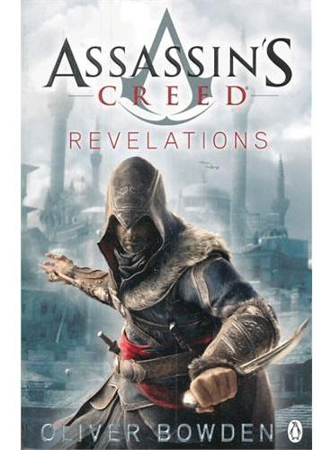 Assassin'sCreed:Revelations