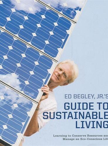 ED BEGLEY`S, JR.`S GUIDE TO SU(ISBN=9780307405142)