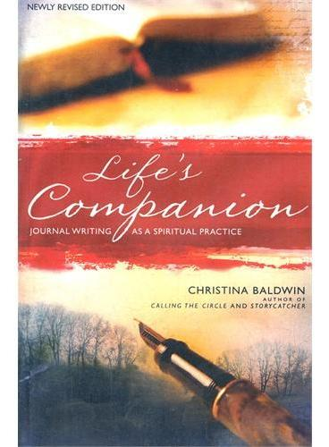 LIFE`S COMPANION(ISBN=9780553352023)
