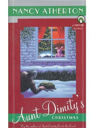 Aunt Dimity`s Christmas(ISBN=9780140296303)