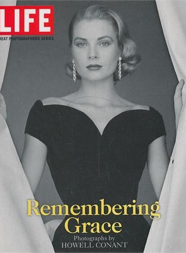 Life: Remembering Grace