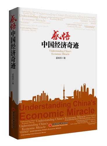 感悟中国经济奇迹