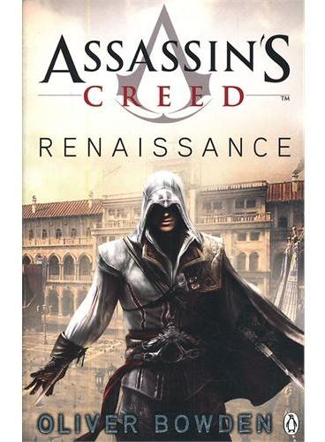 Assassin'sCreed:Renaissance