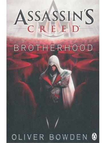 Assassin'sCreed : Brotherhood