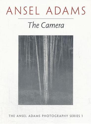 Camera, The