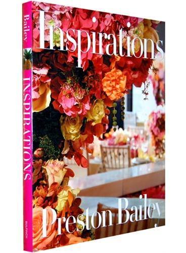 Inspirations (9780821258170)