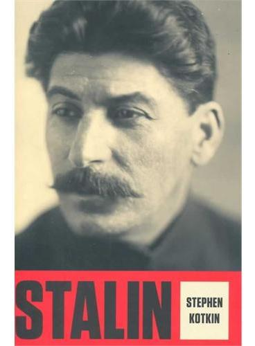 Stalin: Volume I: Paradoxes of Power, 1878-1928 (ISBN=9781594203794)