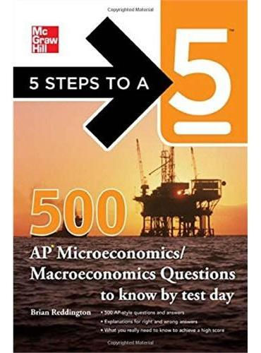 5 STEPS TO A 5 500 MUST-KNOW AP MICR/MAC