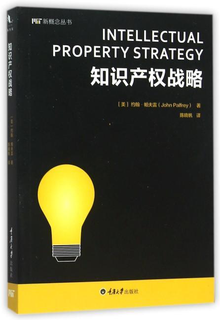 知识产权战略