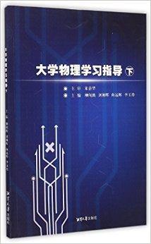 大学物理学习指导:全2册(下)