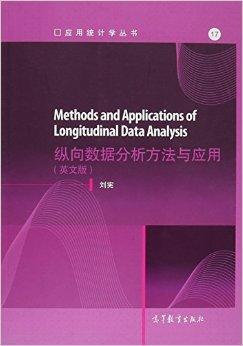 Methods and Applications of Longitudinal