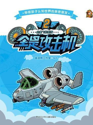 全是飞机系列  2全是攻击机