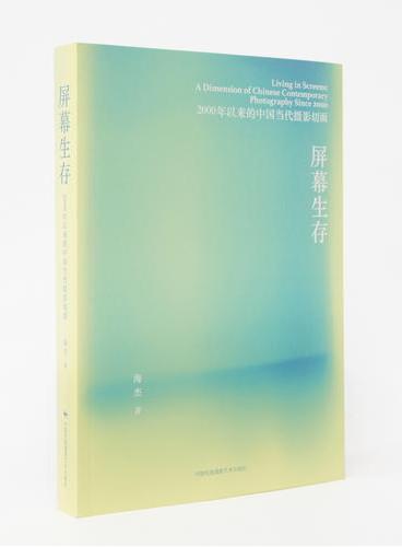 屏幕生存:2000年以来的中国当代摄影切面
