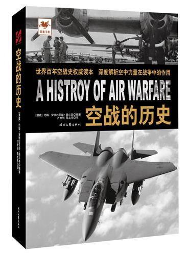空战的历史