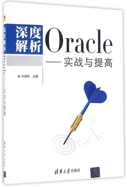 深度解析Oracle--实战与提高