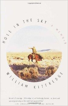 HOLE IN THE SKY(ISBN=9780679740063)