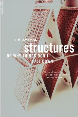Structures(ISBN=9780306812835)