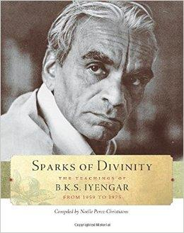 Sparks of Divinity(ISBN=9781930485327)