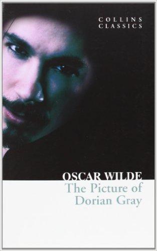 Collins Classics – The Picture of Dorian Gray