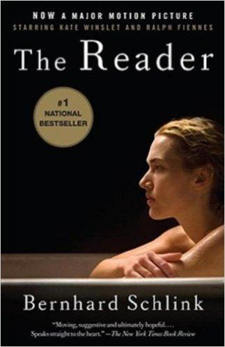 The Reader (Movie Tie-in Edition)