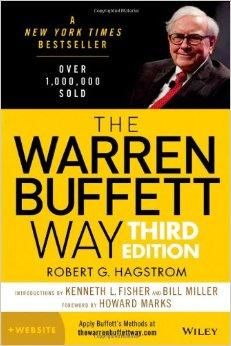 The Warren Buffett Way 3E