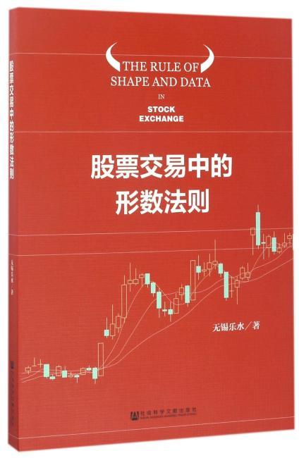 股票交易中的形数法则