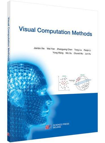 visual computation methods