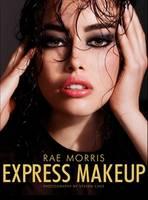 Express Makeup