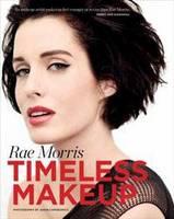 Timeless Makeup