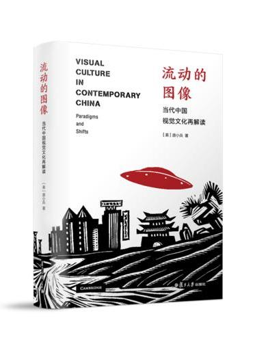 流动的图像:当代中国视觉文化再解读