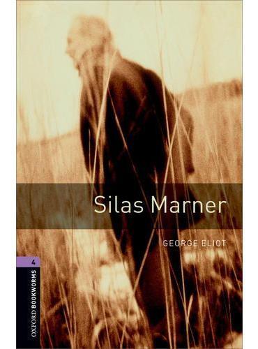 OBL 4 Silas Marner