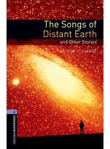 OBL 4 The Songs of Distant Earth and Ot