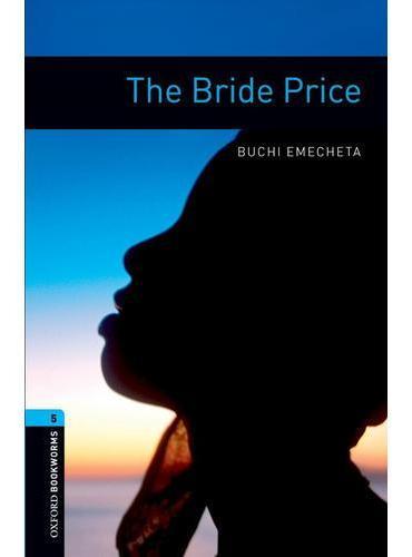 OBWL 3E Level 5: The Bride Price