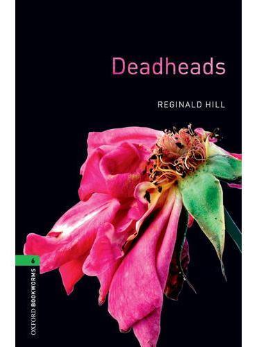 OBWL 3E Level 6: Deadheads